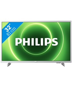 32 Full HD LED LCD-teler Philips 32PFS6855