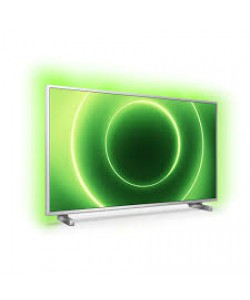 32 Full HD LED LCD-teler Philips 32PFS6905