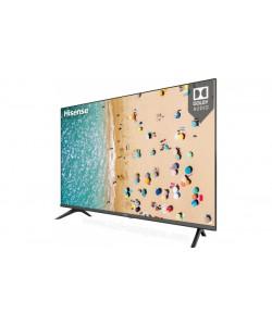 40 Full HD LED LCD-teler Hisense 40A5100F