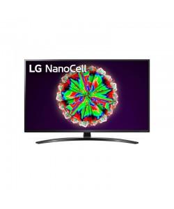 55 Ultra HD NanoCell LED LCD-teler LG 55NANO793NE