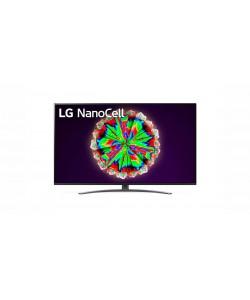 """Teler LG 55NANO813NA LED 55"""""""