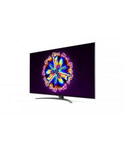 55 Ultra HD NanoCell LED LCD-teler LG 55NANO913