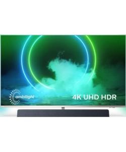 55 Ultra HD LED LCD-teler Philips 55PUS9435