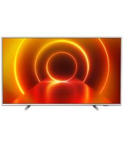 58 Ultra HD LED LCD-teler Philips 58PUS7855