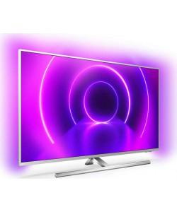 58 Ultra HD LED LCD-teler Philips 58PUS8545