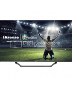 65 Ultra HD LED LCD-teler Hisense 65A7500F