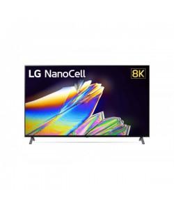 """Teler LG 65"""" 65NANO953"""
