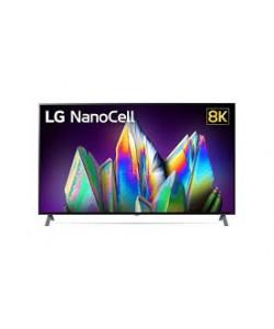 65 8K NanoCell LED LCD-teler LG 65NANO993