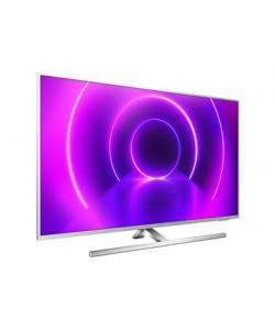 65 Ultra HD LED LCD-teler Philips  65PUS8545