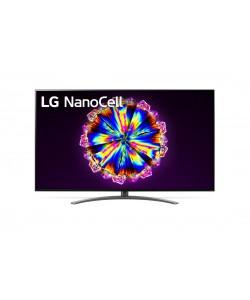 75 Ultra HD NanoCell LED LCD-teler LG 75NANO913
