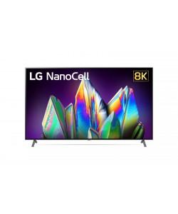 75 8K NanoCell LED LCD-teler LG 75NANO993