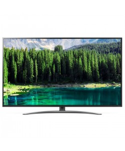 "Teler LG 75SM8610 75"" Smart 4K Ultra HD LED"