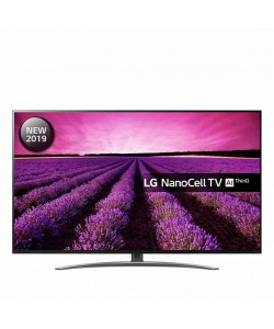 "Teler LG 75SM9900 75"" Smart 8K Ultra HD LED"