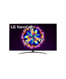 """86"""" NanoCell teler LG 86NANO913NA"""