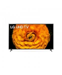 """86"""" UHD 4K teler LG 86UN85003LA"""