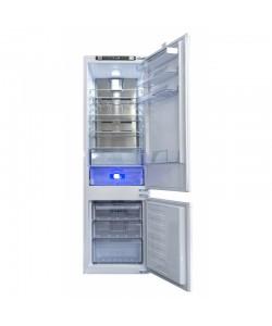 Integreeritav külmik Beko (193,5 cm) BCNA306E4SN
