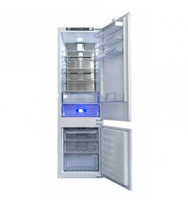 Integreeritav külmik Beko (193,5 cm) BCNA306E3S
