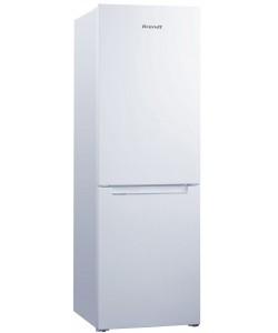 Külmik Brandt BFC8600NW
