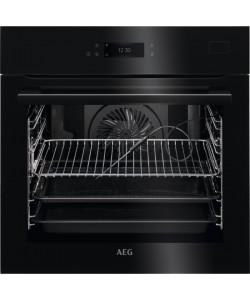 Integreeritav ahi AEG BSE778380B