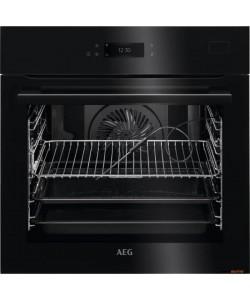 Integreeritav auruahi AEG BSE788380B