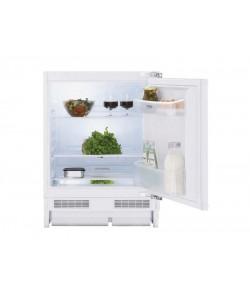 Integreeritav külmik Beko BU1103N