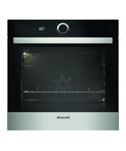 Integreeritav ahi Brandt BXC5536X