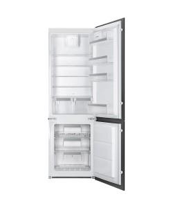 Integreeritav külmik Smeg C7280NEP1