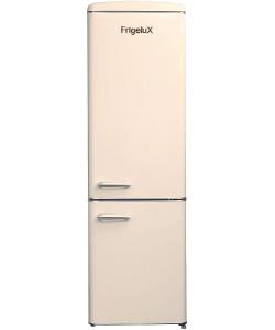 Külmik Frigelux CB255RCA beež