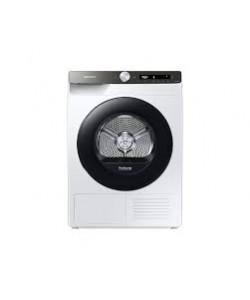 Kuivati Samsung (9 kg) DV90T5240ATS7
