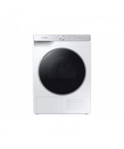 Kuivati Samsung (9 kg) DV90T8240SHS7