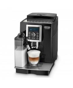 Espressomasin DELONGHI ECAM23.463.B