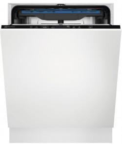 Integreeritav nõudepesumasin Electrolux EES48200..
