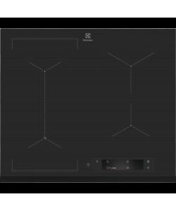 Integreeritav induktsioonpliidiplaat Electrolux E..