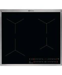 Integreeritav induktsioonplaat Electrolux EIT6044..