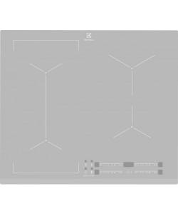Integreeritav induktsioonplaat Electrolux EIV6344..