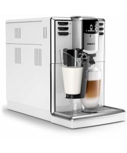 Espressomasin Philips LatteGo EP5331