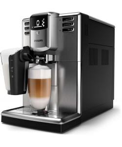Espressomasin Philips LatteGo EP5335