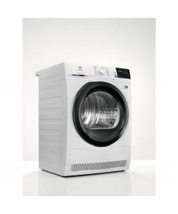 Kuivati Electrolux (8 kg) EW8H458BN