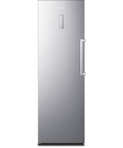 Sügavkülmik Hisense (260 L) FV354N4BIE