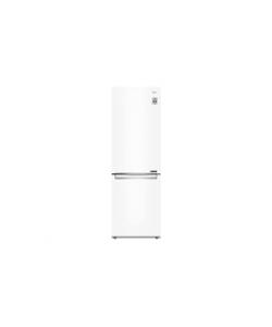 Külmik LG (186 cm) GBP31SWLZN