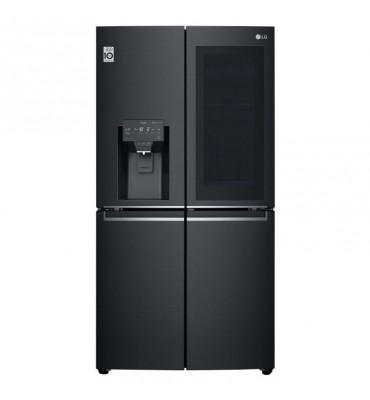 SBS-külmik LG (179 cm) GMX945MC9F