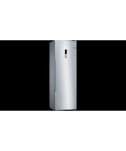 Sügavkülmik Bosch (242 L) GSN36BIFV
