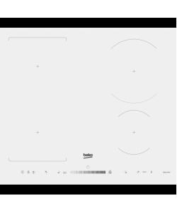 Induktsioonpliidiplaat Beko HII64500FHTW