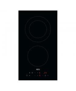 Integreeritav keraamiline plaat AEG HRB32310CB