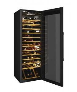 Veinikülmik Hoover (maht: 82 pudelit) HWC200EELW