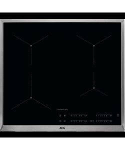 Integreeritav Induktsioonplaat AEG IAE64413XB