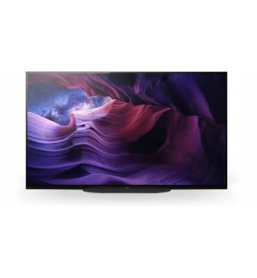 48 Ultra HD OLED-teler Sony KD48A9BAEP
