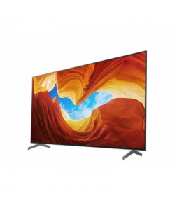 55 Ultra HD LED LCD-teler Sony KD55XH9096BAEP