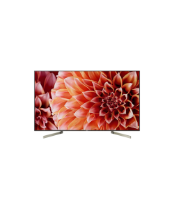 65 Ultra HD LED LCD-teler Sony  KD65XF9005BAEP