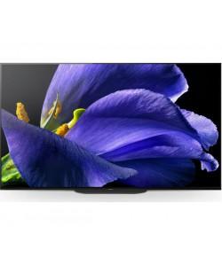 OLED televiisor SONY KD77AG9
